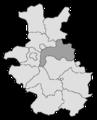 RB Detmold 1947-1968 Kreiseinteilung Lemgo.png