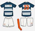 RCO Kit de Jogo 2012-2013.jpg