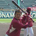 RE-Yosuke-Hiraishi20110309.jpg