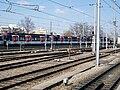 RER A - Gare Boissy 10.JPG