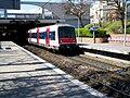 RER A - Gare Noisiel 9.JPG