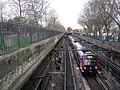 RER C (33602193505).jpg