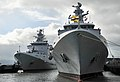 RIMPAC 2014 Ship Arrivals (1).jpg