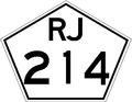 RJ-214.PNG