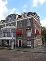 RM19075 Haarlem - Floraplein 28.jpg