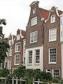 RM346 Amsterdam - Begijnhof 5A.jpg