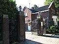 RM518126 Rijswijk - Begraafplaats hek (wegzijde).jpg