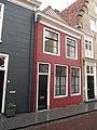 RM9053 Bergen op Zoom - Blauwehandstraat 29.jpg