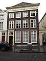 RM9209 Bergen op Zoom - Lievevrouwestraat 28.jpg