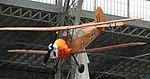 RMM Brussel SV4B V-33 03.JPG