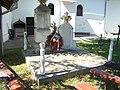 RO AB Biserica Cuvioasa Paraschiva din Ampoita (14).jpg