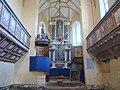 RO MS Biserica evanghelica din Cloasterf (52).jpg