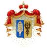 RU COA Baryatinski I, 5.png