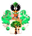RU COA Brutcer XI, 132.png