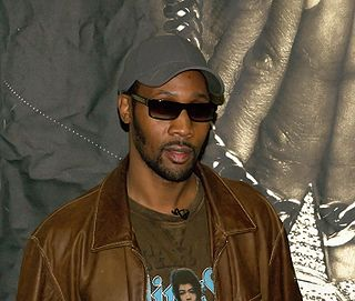 RZA production discography production discography