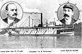 R R Thompson (sternwheeler).jpg