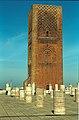 Rabat, Hassan Tower (js).jpg