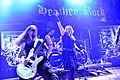 Rabenwolf – Heathen Rock Festival 2016 002.jpg