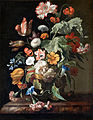 Rachel Ruysch - Still-Life with Flowers - Google Art Project.jpg