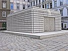 Rachel Whiteread -  Bild