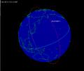 Radarsat 1 orbit trace.png