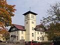 Radebeul Albertschloesschen.jpg