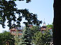 Radebeul Bilz-Sanatorium (01).JPG
