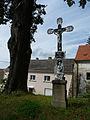 Radenín - kříž.jpg