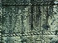 Radimlje, bogumil nekropolisz sírkő 6.JPG
