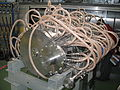 Radiofrequency chamber img 0975.jpg