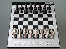 Langage de programmation  Wikipédia