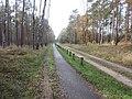 Radweg durch die Zossener Heide - panoramio.jpg