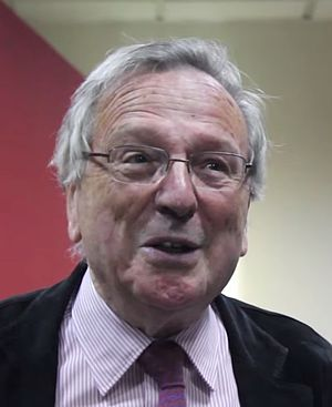 Rafael Moneo - Rafael Moneo (2011)