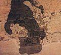 Raffaele Morghen - Eruzione Vesuvio 1794.jpg