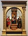 Raffaello, madonna ansidei, 1505.jpg