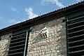 Rahmi Koç Museum DSC 1381 (17914134010).jpg