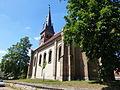 Rahnsdorf Dorfstraße Dorfkirche-001.JPG