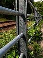 Rail Eisenwerk Kraemer 08.jpg