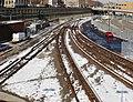 Rail tracks in New York.jpg