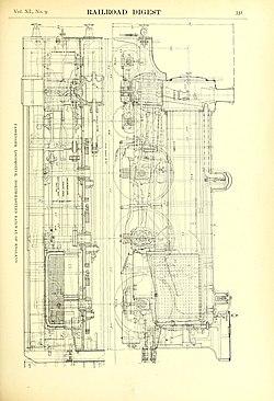 Railroad digest (1901) (14758412262).jpg