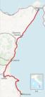 Railway Messina–Siracusa.png