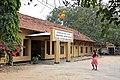 Railway Station in Ambalangoda - panoramio.jpg