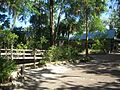 Rainbow Springs State Park Entrance05.jpg