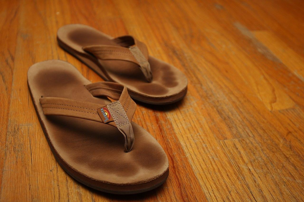 Ipanema Girls Shoes