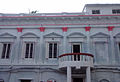 Rajbari Image.jpg