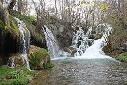 Rakitnica Vodopad 05.jpg
