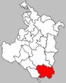 Rakovica Municipality.PNG