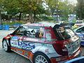 Rally Principe de Asturias (6198148277).jpg