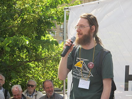 Rally for science and education (Moscow; 2015-06-06) 199.JPG