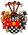 Ramel-Wappen Hdb.png